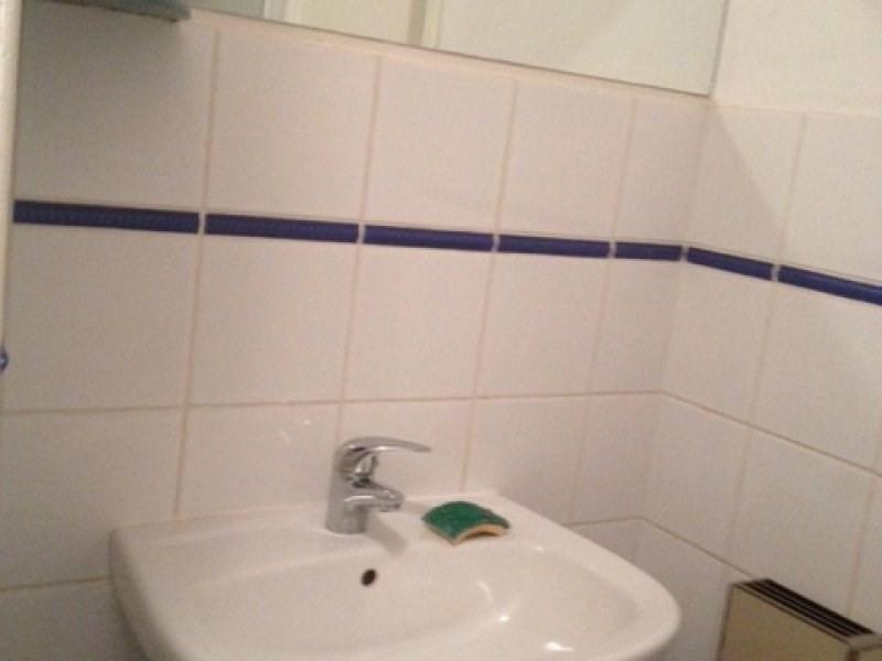 Location appartement Vannes 330€ CC - Photo 7
