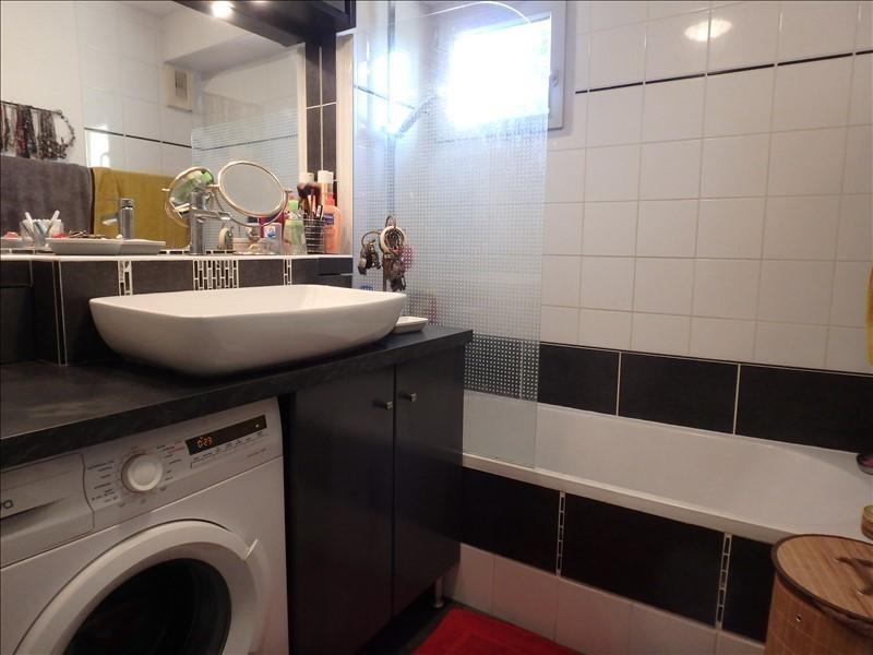 Vente appartement Toulouse 185000€ - Photo 7