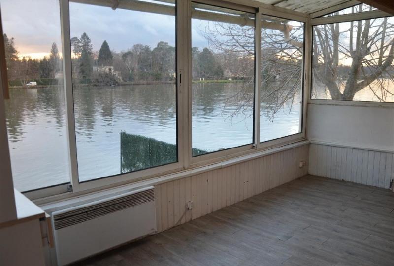 Vente maison / villa Fontaine le port 136000€ - Photo 5