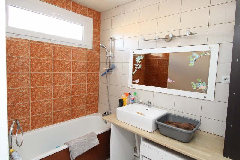 Verkoop  huis Miramas 235000€ - Foto 5