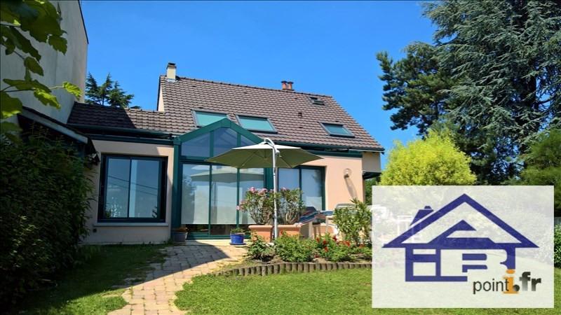 Vente maison / villa Etang la ville 720000€ - Photo 1
