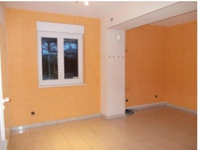Location local commercial Seltz 1 200€ HT/HC - Photo 3