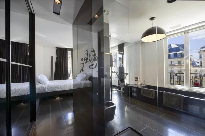 Престижная продажа квартирa Paris 2ème 3290000€ - Фото 12