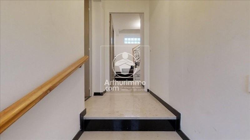 Sale house / villa Meudon 870000€ - Picture 8