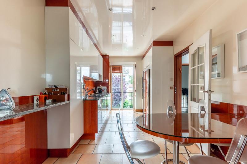 Vente maison / villa Joinville-le-pont 970000€ - Photo 5
