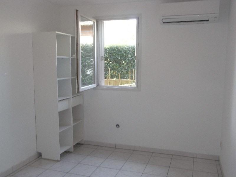 Vente appartement Launaguet 109000€ - Photo 7