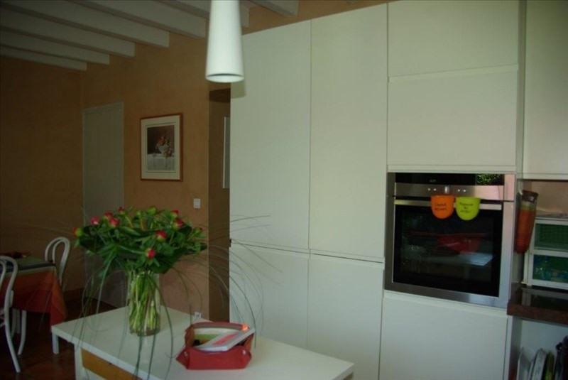 Deluxe sale house / villa St aubin de medoc 644800€ - Picture 9