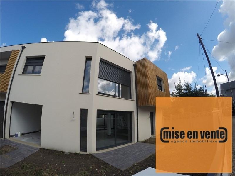 Vente maison / villa Champigny sur marne 525000€ - Photo 5