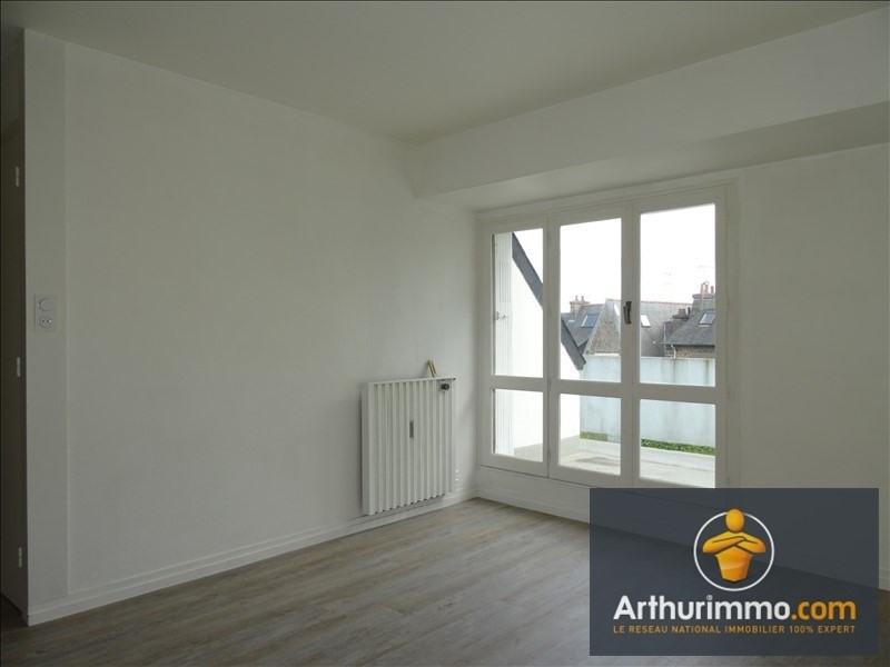 Vente appartement St brieuc 138060€ - Photo 10