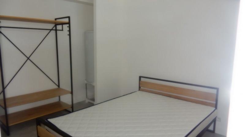 Location appartement Nice 770€ CC - Photo 6