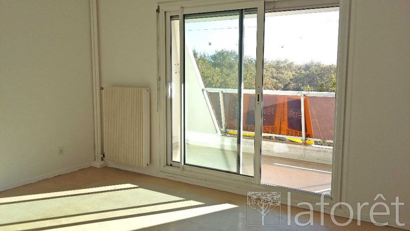 Investment property apartment Villeurbanne 170000€ - Picture 3