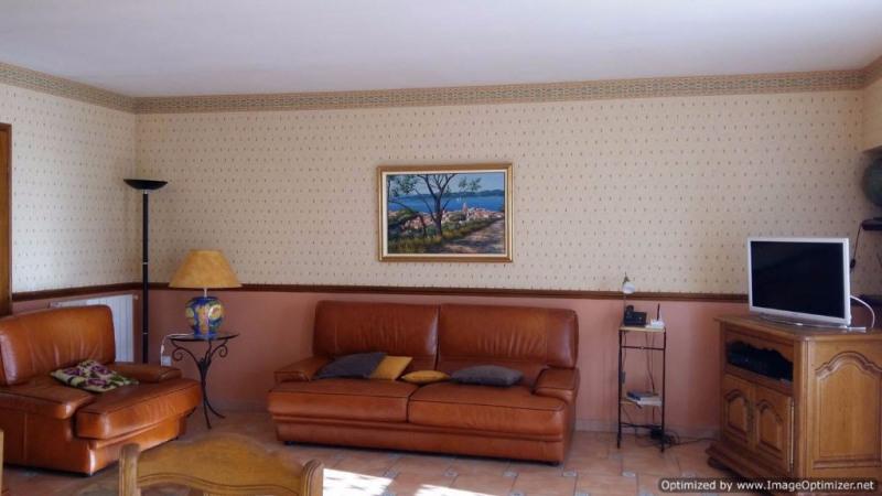 Vente maison / villa Bram 265000€ - Photo 7