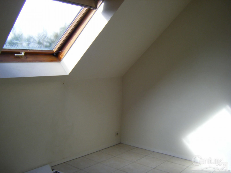 Location appartement Fleury sur orne 358€ CC - Photo 2