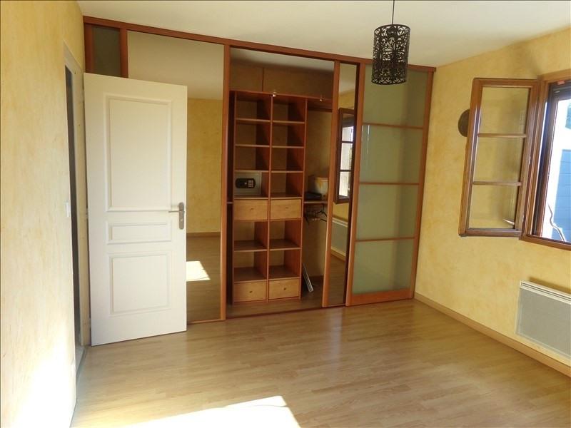 Sale house / villa Montereau fault yonne 254400€ - Picture 5