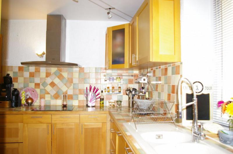 Vendita casa Lambesc 285000€ - Fotografia 6