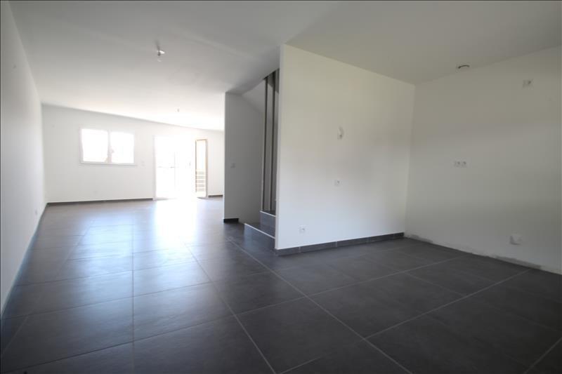 Vendita casa Chignin 267000€ - Fotografia 1