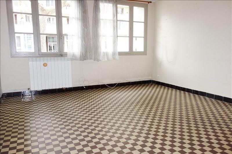Location appartement Toulon 599€ CC - Photo 1