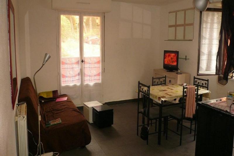 Vente appartement Ste maxime 114000€ - Photo 1
