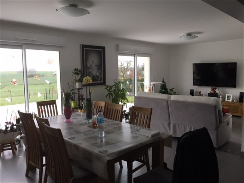 Sale house / villa Chauny 249000€ - Picture 3