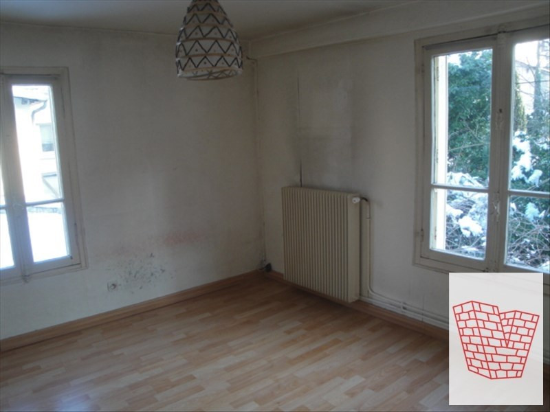 Sale house / villa Colombes 299000€ - Picture 4
