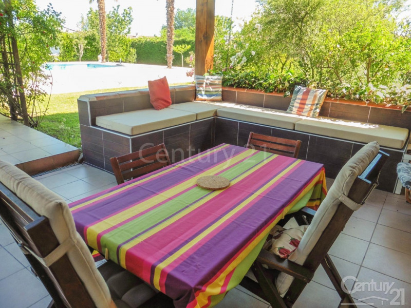 Vente maison / villa Fonsorbes 370000€ - Photo 6
