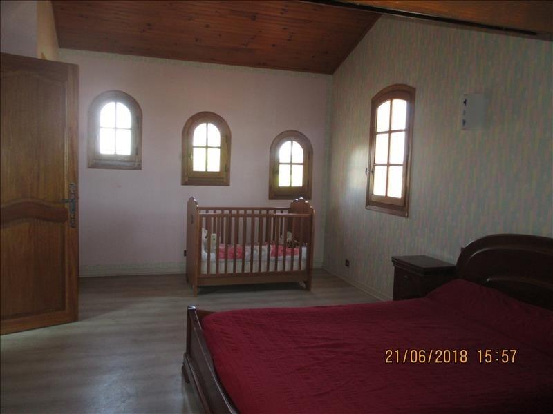 Vente maison / villa Finhan 430500€ - Photo 4