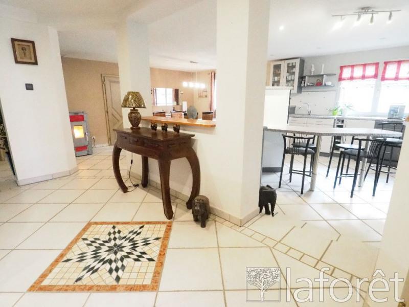 Vente maison / villa Rhinau 480000€ - Photo 5