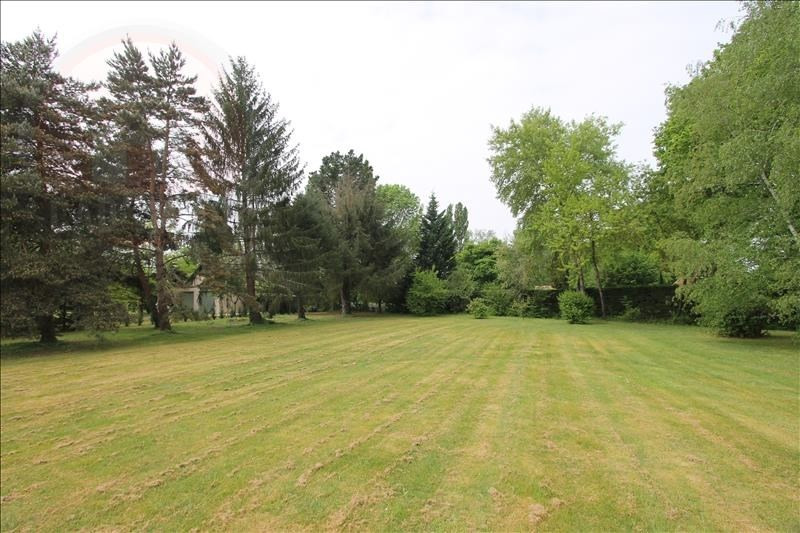 Sale house / villa Bergerac 475000€ - Picture 6