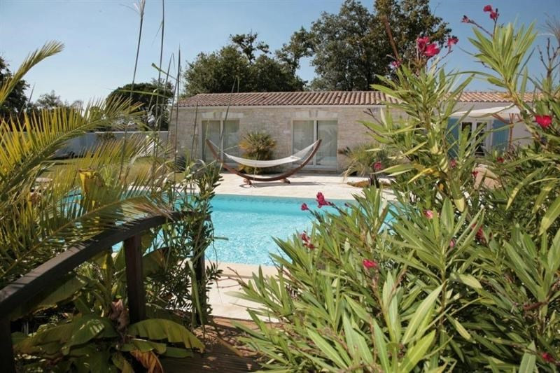 Sale house / villa Dolus d'oléron 990000€ - Picture 3