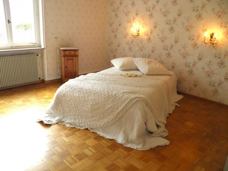 Vente maison / villa Jettingen 336000€ - Photo 7