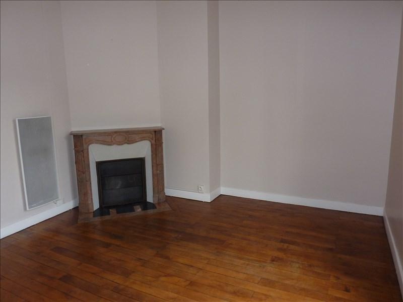 Location appartement Vendome 405€ CC - Photo 4