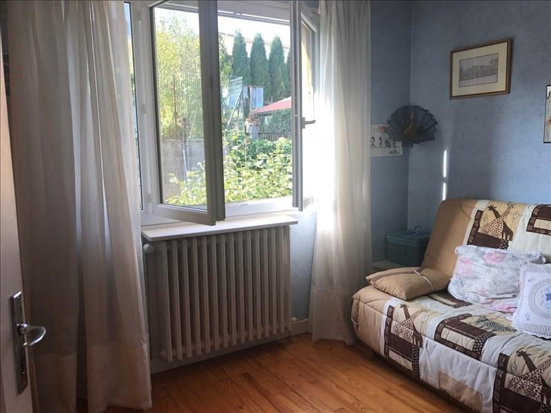 Location appartement Loire sur rhone 875€ CC - Photo 4