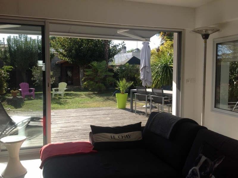 Sale house / villa Royan 519000€ - Picture 6