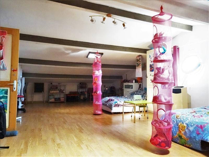 Produit d'investissement appartement Frejus 181000€ - Photo 6