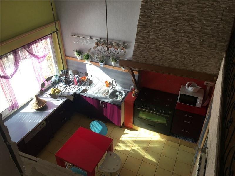 Sale house / villa Boeil bezing 346500€ - Picture 9