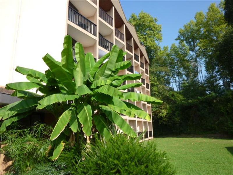 Location vacances appartement Dax 195€ - Photo 1