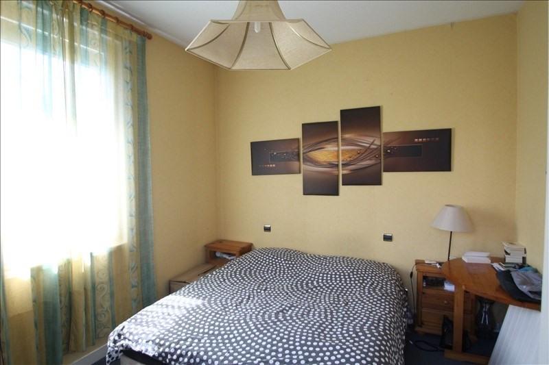 Sale house / villa Barberaz 255000€ - Picture 3