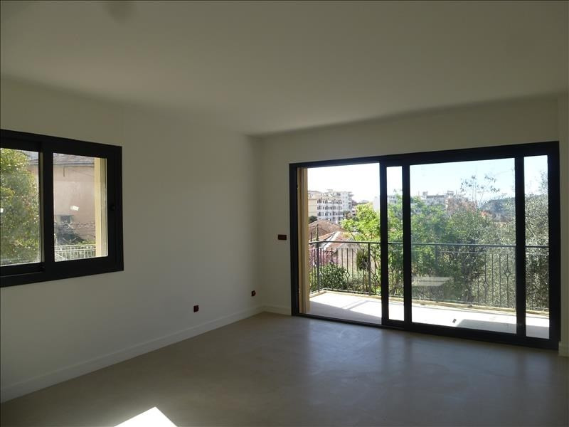 Investment property apartment Nice 200 000€ - Picture 3