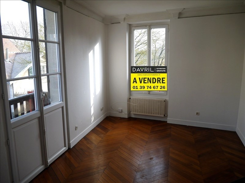 Sale apartment Andresy 164 900€ - Picture 2