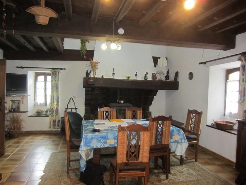 Sale house / villa Tardets sorholus 283000€ - Picture 7