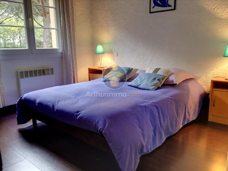 Vente appartement Les issambres 299000€ - Photo 7