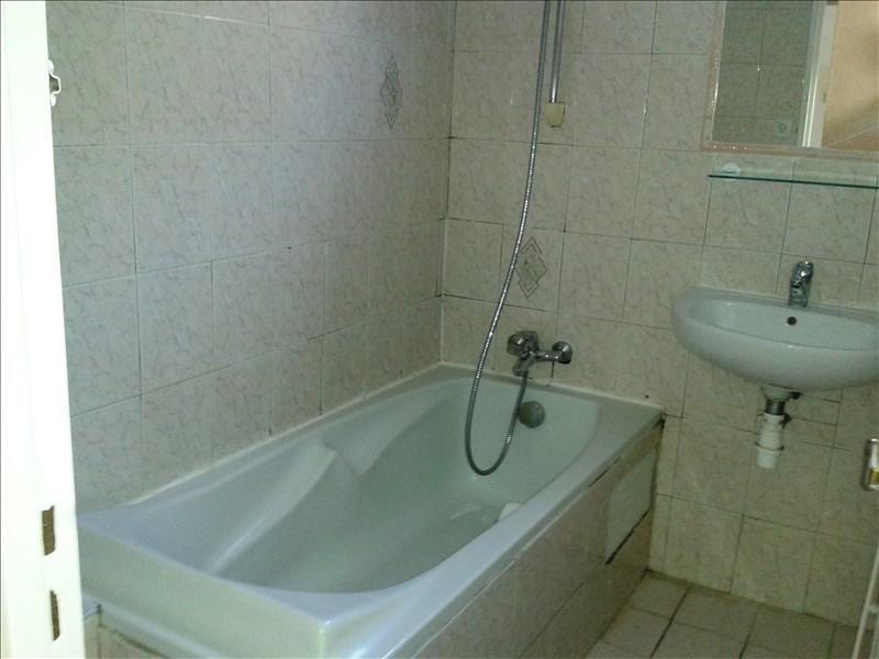 Location appartement Toulon 770€ CC - Photo 7