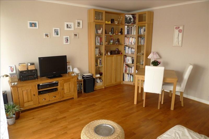 Vente appartement Eaubonne 265000€ - Photo 3