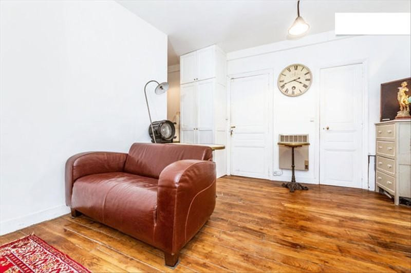 Produit d'investissement appartement Paris 10ème 376 950€ - Photo 3