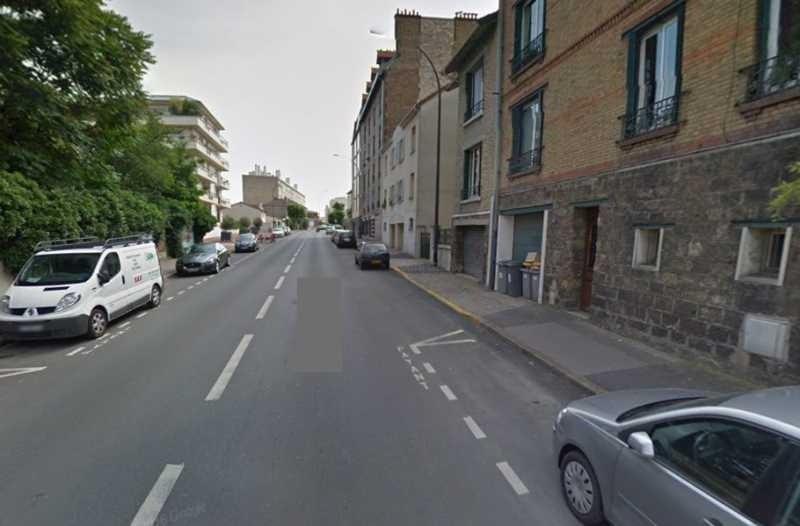 Vente Boutique Issy-les-Moulineaux 0