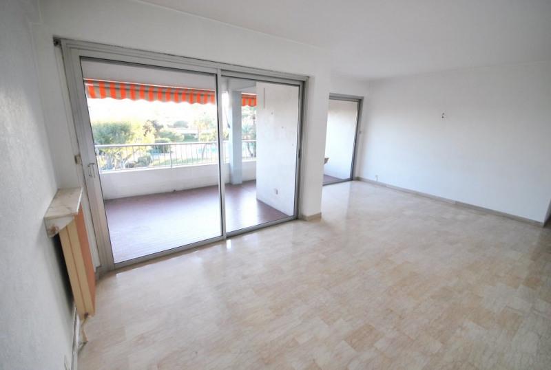 Affitto appartamento Antibes 1212€ CC - Fotografia 2