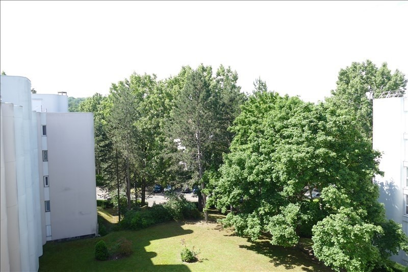 Vente appartement Verrieres le buisson 270 000€ - Photo 2