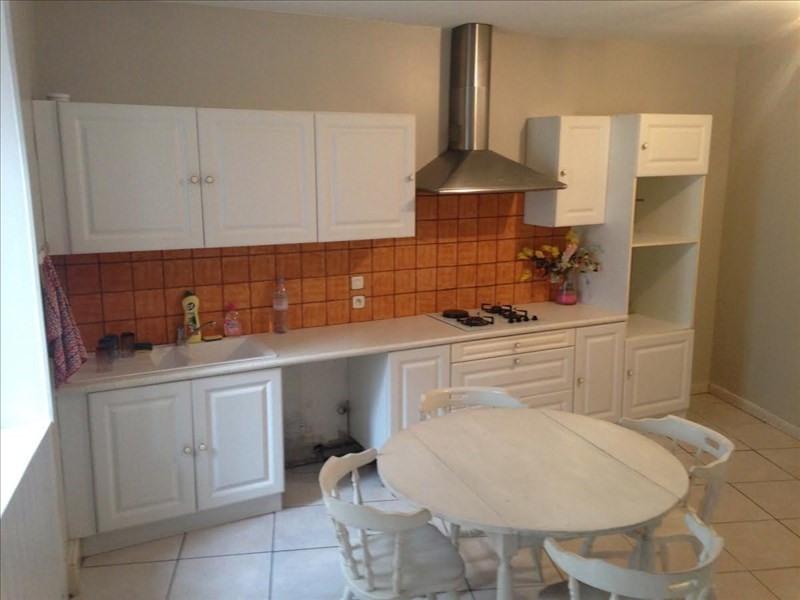 Produit d'investissement maison / villa Secteur de mazamet 85000€ - Photo 3