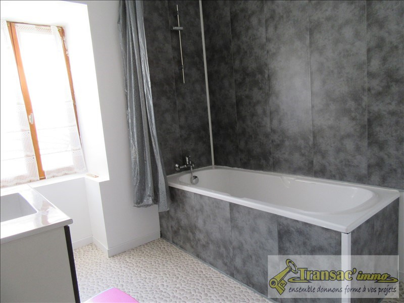 Vente maison / villa Courpiere 83545€ - Photo 6