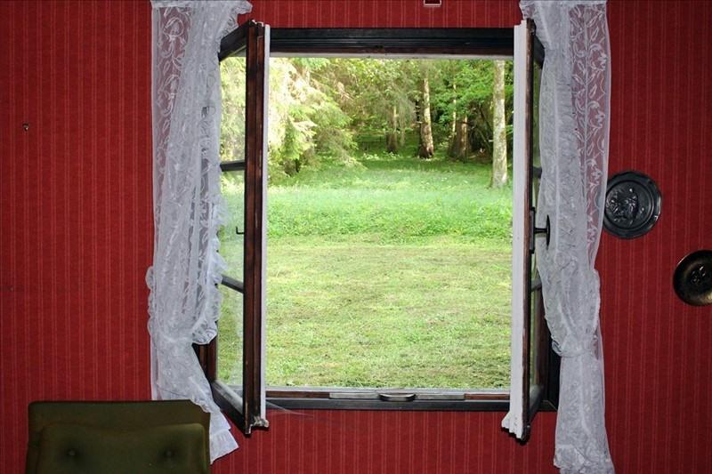 Sale house / villa Belval 49800€ - Picture 5